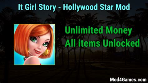 game dev story mod apk offline it girl story hollywood star hacked game mod apk free