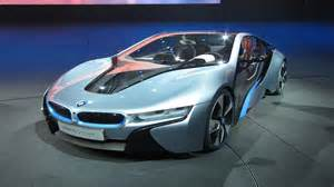 bmw i8 picture pic 6 1080p hd high resolution image