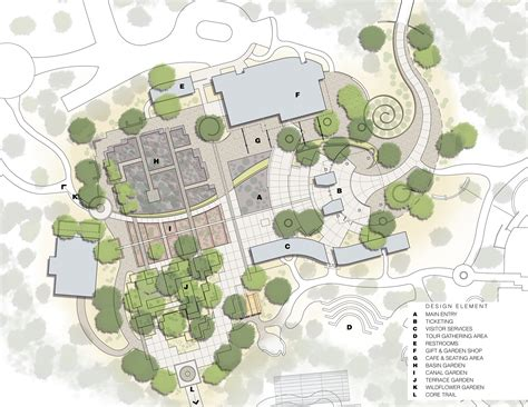 site plan 1000 images about planning drafts on pinterest