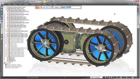 design engineer unigraphics nx pune discover 3d modeling software and cad for professional