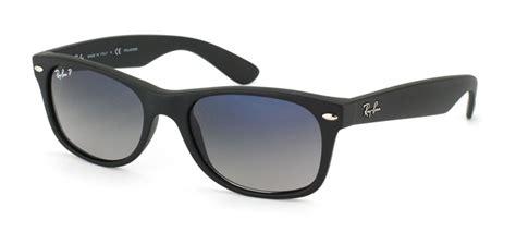 best glasses for light sensitive best sunglasses for sensitive the best sunglasses