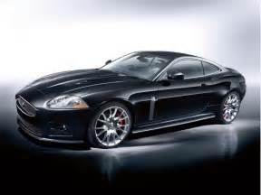 Jaguar Xkr R Autos Wallpapers Jaguar Xkr S