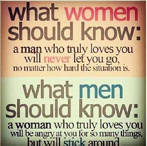 Real Quotes Real Quotes Words Quotes