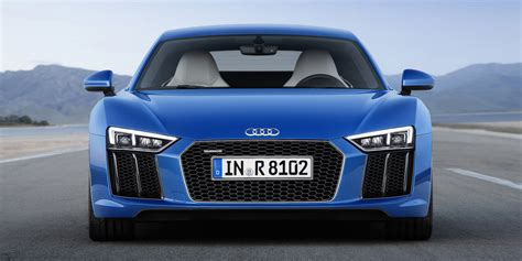 Audi R6 Price by Audi R6 Sports Car In The Works Report Photos 1 Of 3