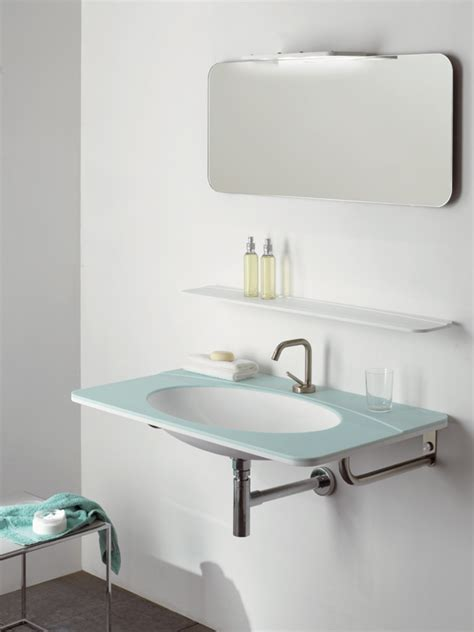 ross bathroom ross m60 bathroom wall shelf by midioplan 174 by ponte giulio