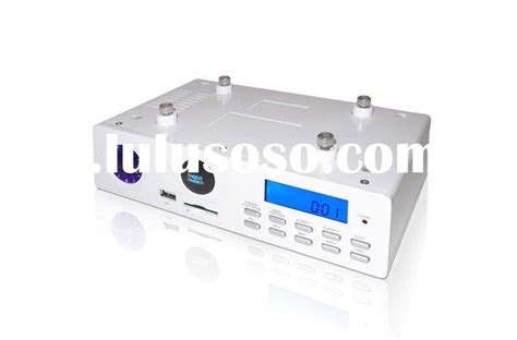 digital table clock radio digital table clock radio