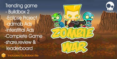 eclipse theme nulled zombie war buildbox 2 game template android eclipse