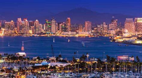 Best San Diego Mba Programs Ranking by Top 10 Best Financial Advisors In San Diego Ca 2018