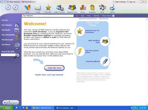 www msn com view topic blackcomb ces presentation betaarchive