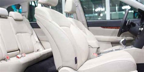 Sarung Jok Mobil Patensemi Kulitkulit Bekasi Jabodetabek spesialis sarung jok mobil kulit cikarang classic leather seat