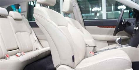Sarung Jok Mobil Bekasi spesialis sarung jok mobil kulit cikarang classic