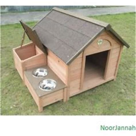 dog house food dog house plans on pinterest dog house plans dog houses and pet beds