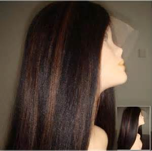1b hair color renie 54 hair color 1b 30