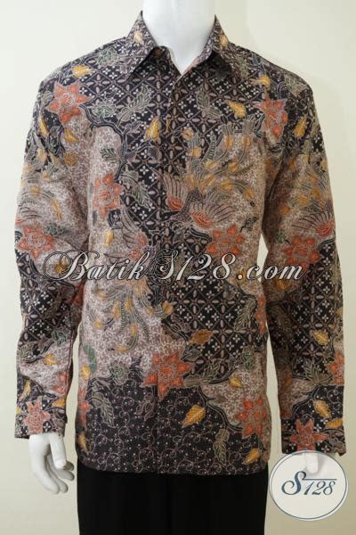 Hem Clasic Twis Atasan Baju Wanita hem batik premium bahan harga jutaan baju batik mewah furing kesukaan pejabat batik