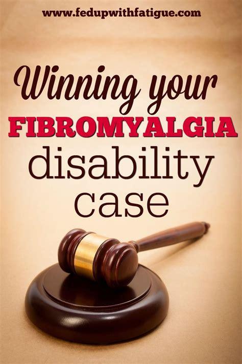 100 Question Answer About Fibromyalgia 48 best small fiber neuropathy images on chronic chronic illness and fibromyalgia