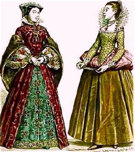 Shakespeares Wardrobe by S Clothes And Times Shakespeare