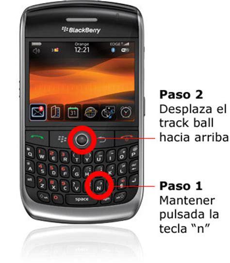 ads module for pligg como poner la 241 en un blackberry taringa