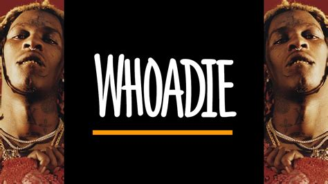 young thug urban dictionary free young thug type beat 2016 x rae sremmurd quot whoadie