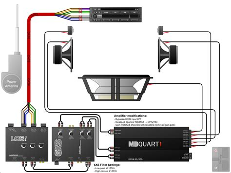 kenwood radio wiring diagram kenwood trailer wiring diagram for kenwood radio wiring diagram