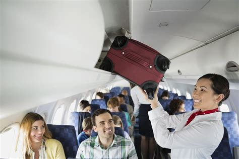 Flight Attendant Background Check Quiz Do You Want To Work As A Flight Attendant