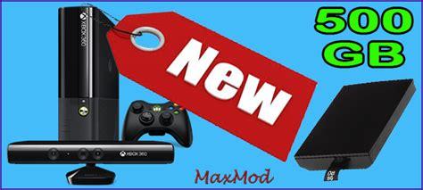 reset uscita video ps3 blog di maxmod nuova xbox360 stingray xbox360 slim e da