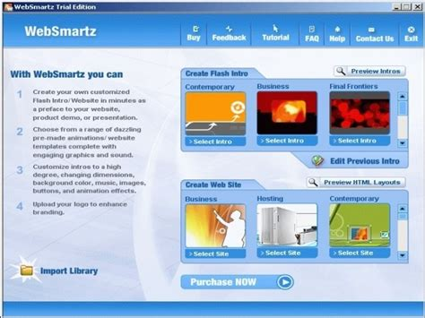 automated templates for intros free automated templates for intros free 28 images