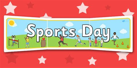 Home Daycare Design Ideas by Elementary Sports Day November 3rd 2016 Saint Maur