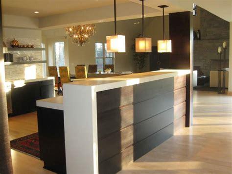 Modern Espresso Kitchen Cabinets by Espresso Stained Cabinets Contemporary Kitchen