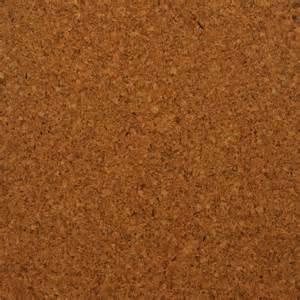 modern cork tile flooring ideas new basement and tile
