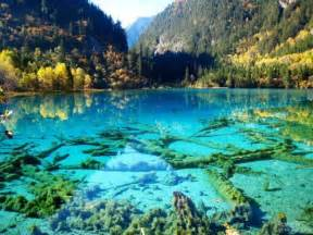 Most Beautiful Places In The World by Top 30 Most Beautiful Places You Have To Visit Before You Die