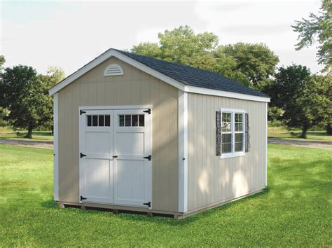 Mast Sheds by Mast Mini Barns Cape Cod