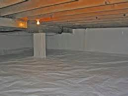 basement waterproofing louisville ky basement waterproofing foundation repair louisville ky