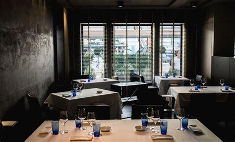 ristoranti a cesenatico sul porto canale ristoranti cesenatico dove mangiare fra indirizzi gourmet