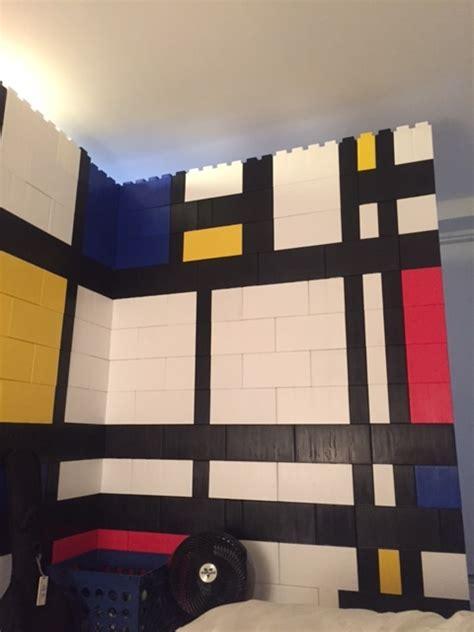 everblock system everblock baut euch m 246 bel und h 228 user aus xxl lego steinen