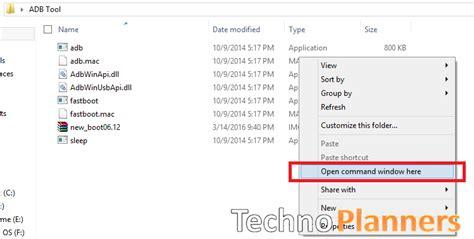 Zenfone 2 5 5 Custom custom kernel for zenfone 5 6 t00j t00f lollipop