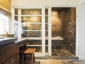 Ideas felmiatikacom master bathroom decorating ideas filmesonline co