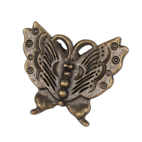 Butterfly Door Knobs by Buy Wholesale Butterfly Door Knobs From China Butterfly Door Knobs Wholesalers