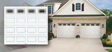 Garage Door Repair Provo Utah by Residential Collection All Garage Doors