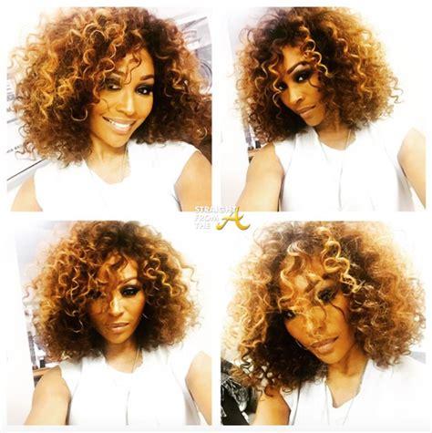 cynthia bailey long bob cynthia bailey long bob cynthia bailey hairstyles 2015