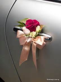 best 25 wedding car decorations ideas on