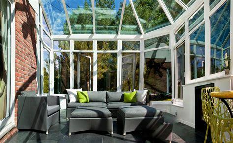 Sunroom Designs Cost Pro Sunroom Designs In Pittsburgh 187 Pro Sunroom Designs In