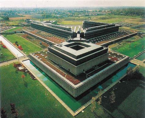 generali assicurazioni sede peverelli design construction and maintenance of green
