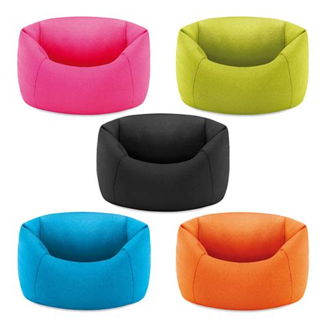 telephone sofa phone sofa bean bag fast despatch couch holder for