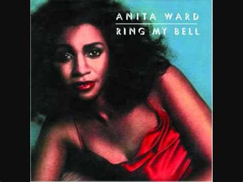 Ring My Bell by Ring My Bell By Ward Boing Boing