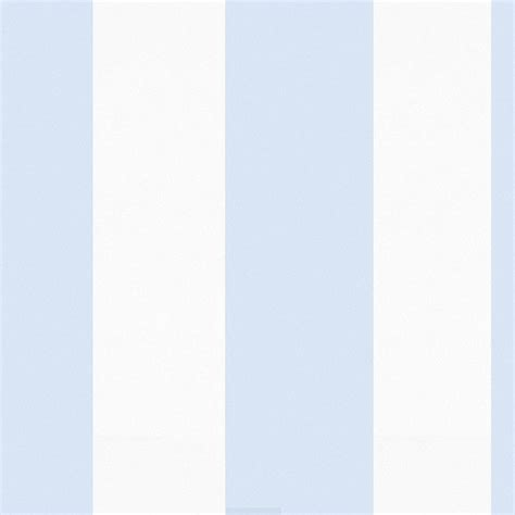 striped blue wallpaper uk sol azul blue and white stripe psol02