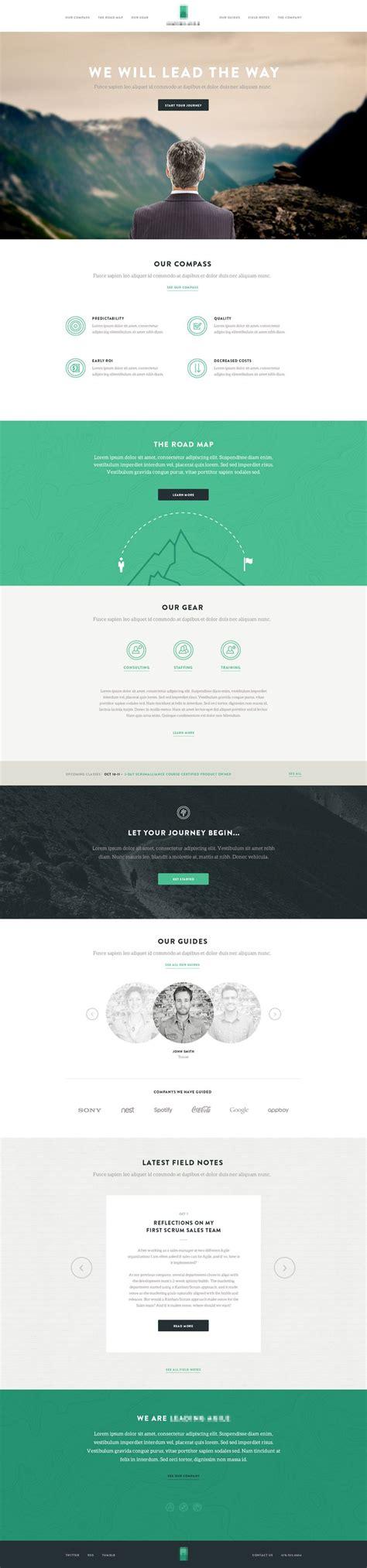best 25 website layout ideas on web layout