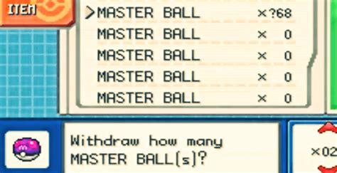 code master master pokemoncoders