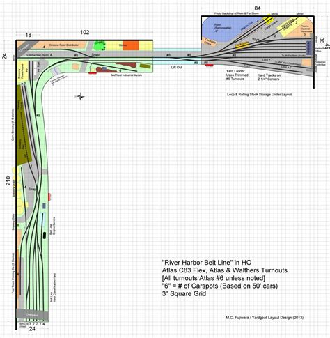 new mopac layout shelf layout end to end page 7