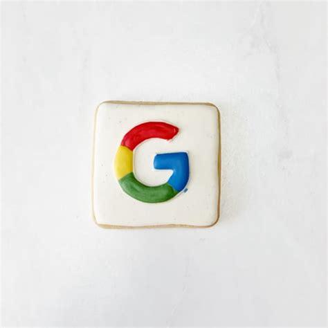 google domain hosting cost maeeel