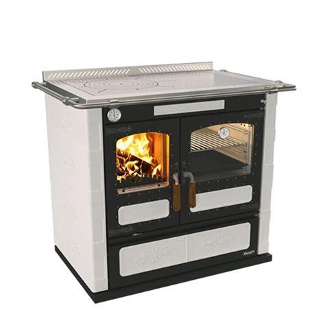 rizzoli cucine a legna prezzi awesome termocucine a legna prezzi photos